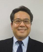 堤 浩志(Hiroshi TSUTSUMI)