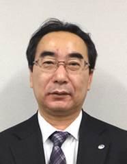 田山 聡(Satoshi TAYAMA)
