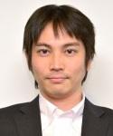 小濱 健吾(Kengo OBAMA)